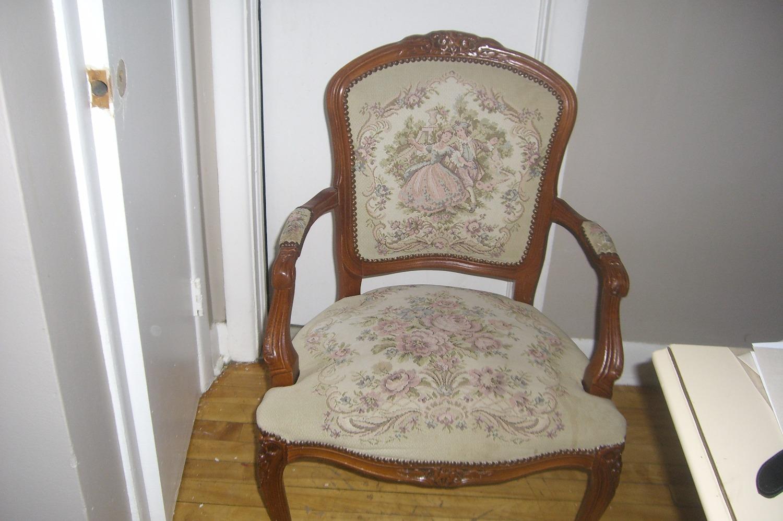 sofasworld showroom sofas living room queen anne armchair andie15 wendycorsistaubcommunity