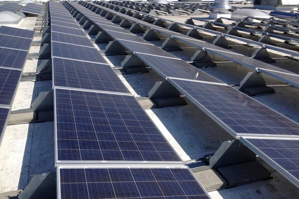 medium resolution of rooftop solar systems