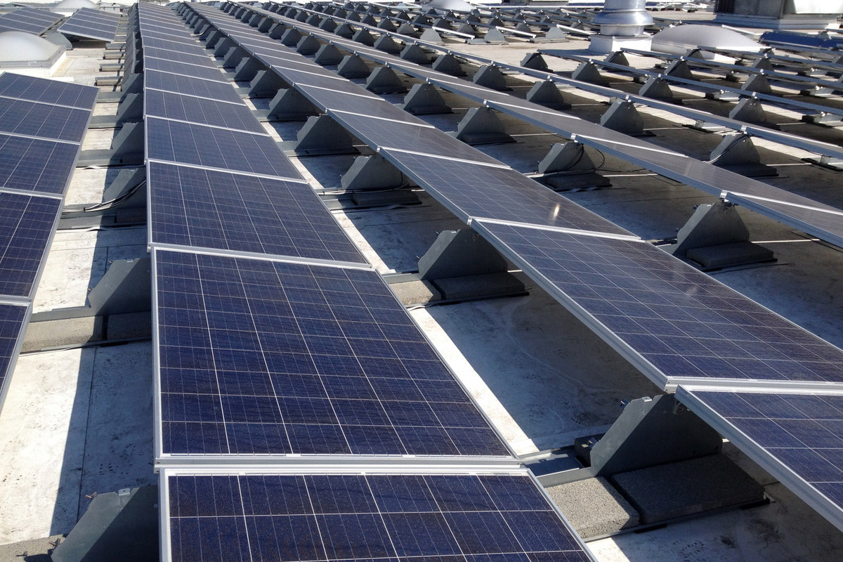 hight resolution of rooftop solar systems