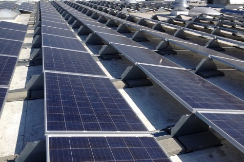 small resolution of rooftop solar systems