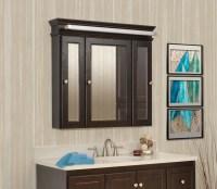 Medicine Cabinets Manufacturer | Bathroom, Bedroom ...