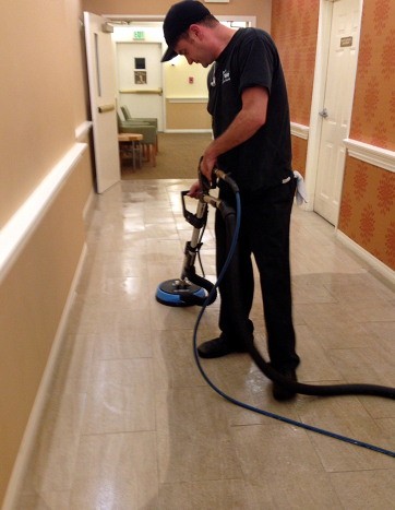 tile grout cleaning seattle tile