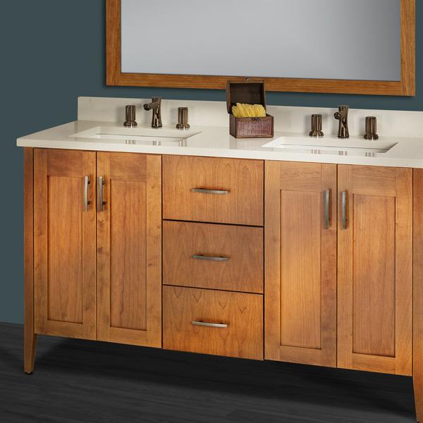 Bathroom Cabinet  Vanity Manufacturer  High Quality