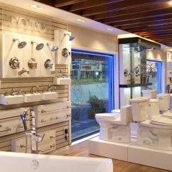 Kitchen And Bath Showrooms Ikea Sets Village Showplace Houston S Premier Showroom