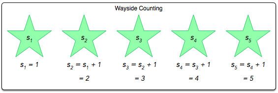 counting-stars-2.png