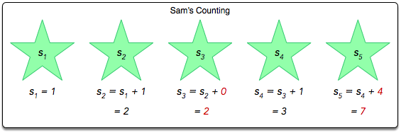 counting-stars-3.png