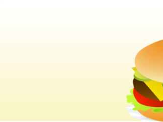 PPT Disadvantages of Junk Food PowerPoint presentation free to download id: 858509 N2I1Y