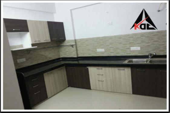 ppt modular kitchen in