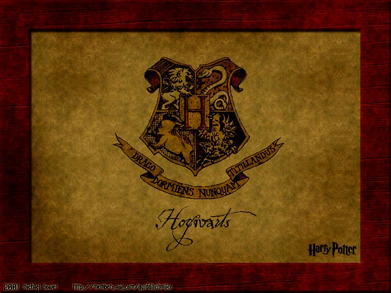 PPT – Hogwarts%20Faculty%20and%20Staff PowerPoint presentation ...