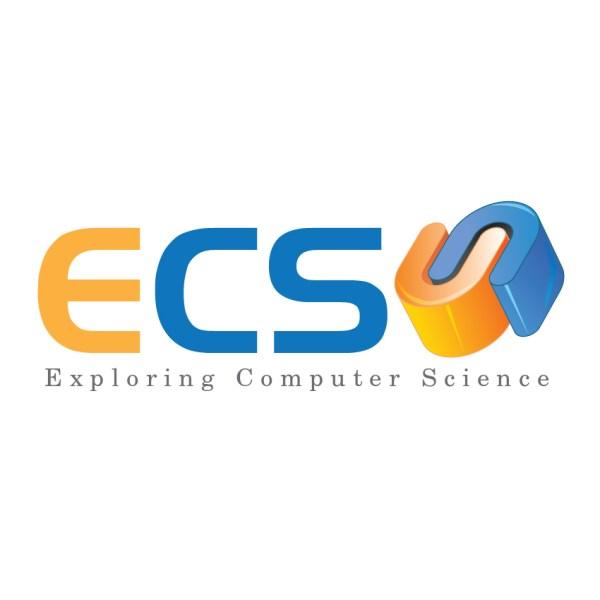 Computer Science Logo Design