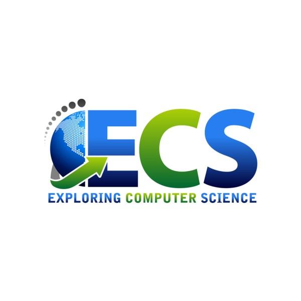 Ecs - Exploring Computer Science Hiretheworld