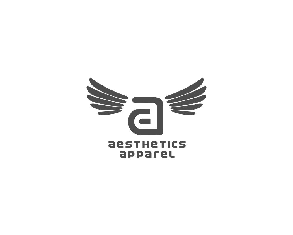 Logo Design Contests » Inspiring Logo Design for Aesthetic