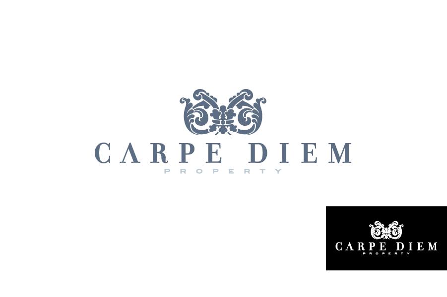 Logo Design Contests » Captivating Logo Design for Carpe