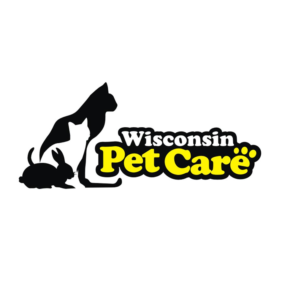 Logo Design Contests  Wisconsin Pet Care  Design No 138 by key  HiretheWorld