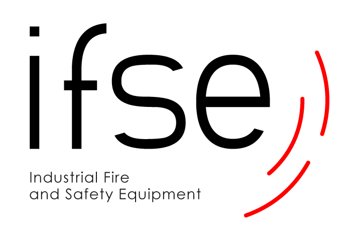 Logo Design Contests » New Logo Design for Industrial Fire