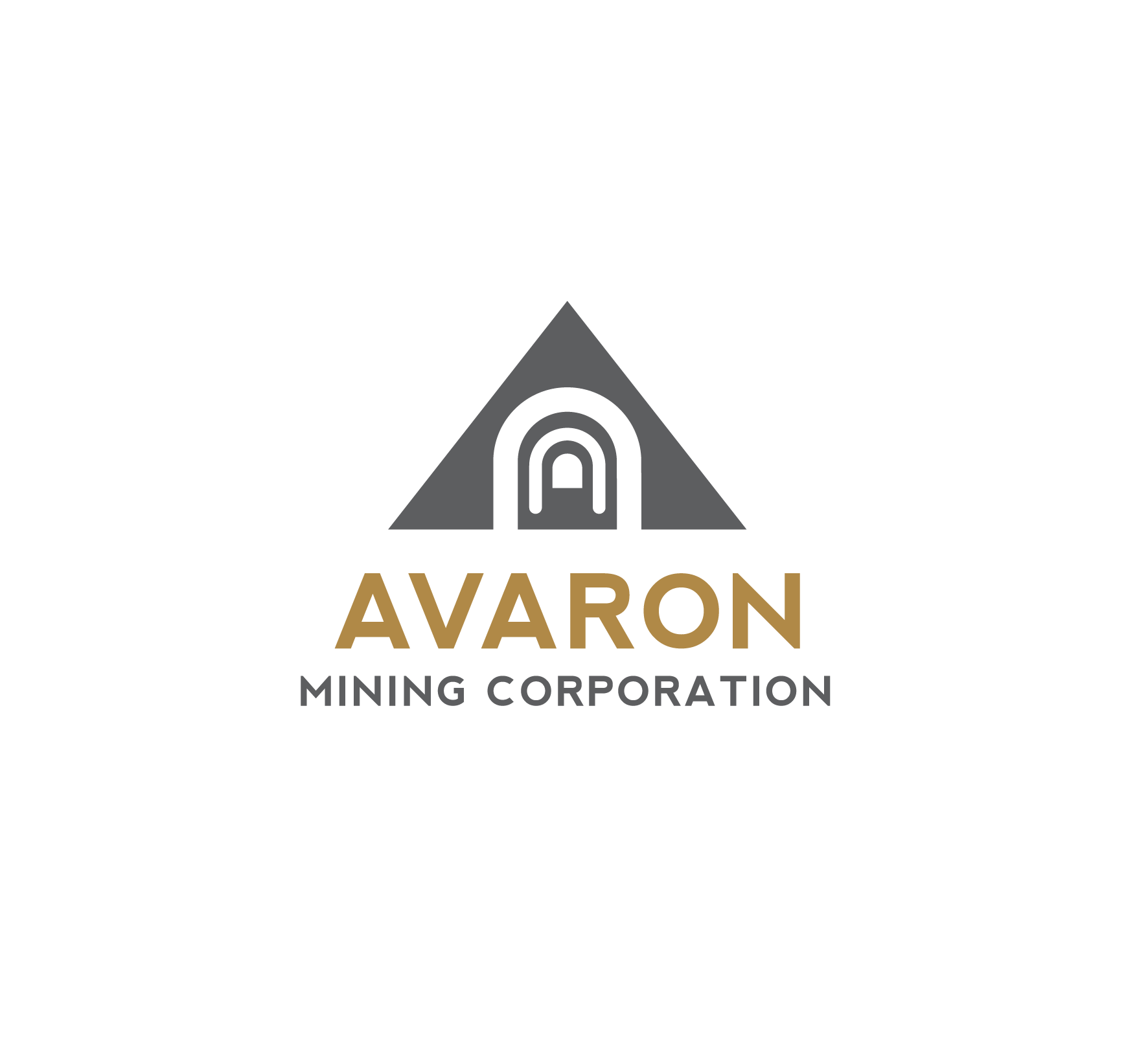 Logo Design Needed For New Mineral Exploration Company In