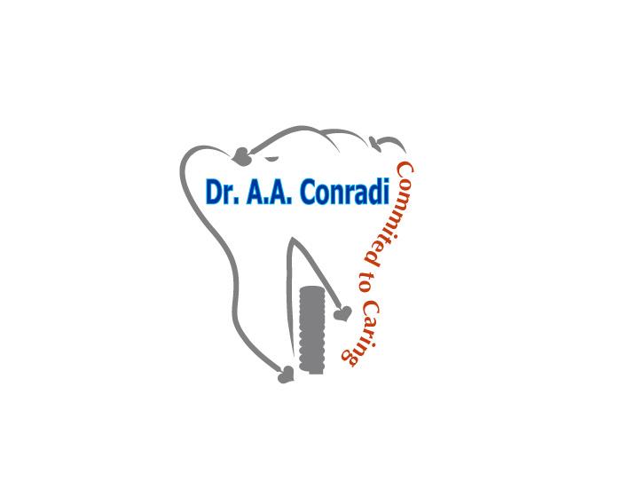 Logo Design Contests » Unique Logo Design Wanted for Dr. A