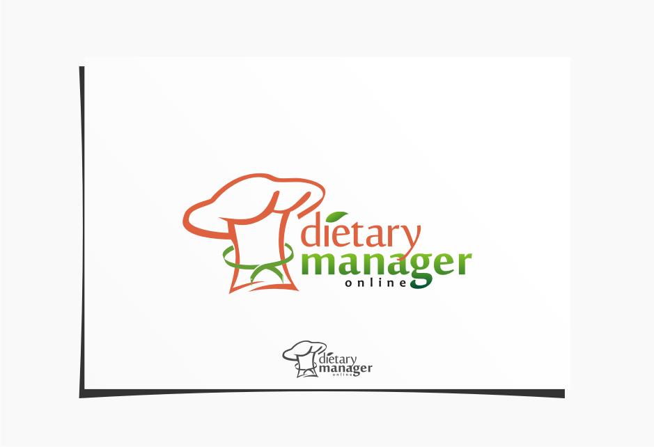 Cuisine Amnage Design. Finest Client Review Food Design