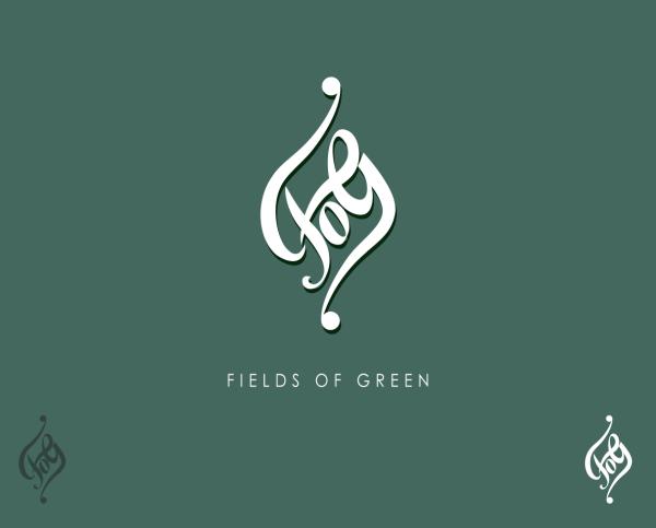 Graphic Designer Logo Designs