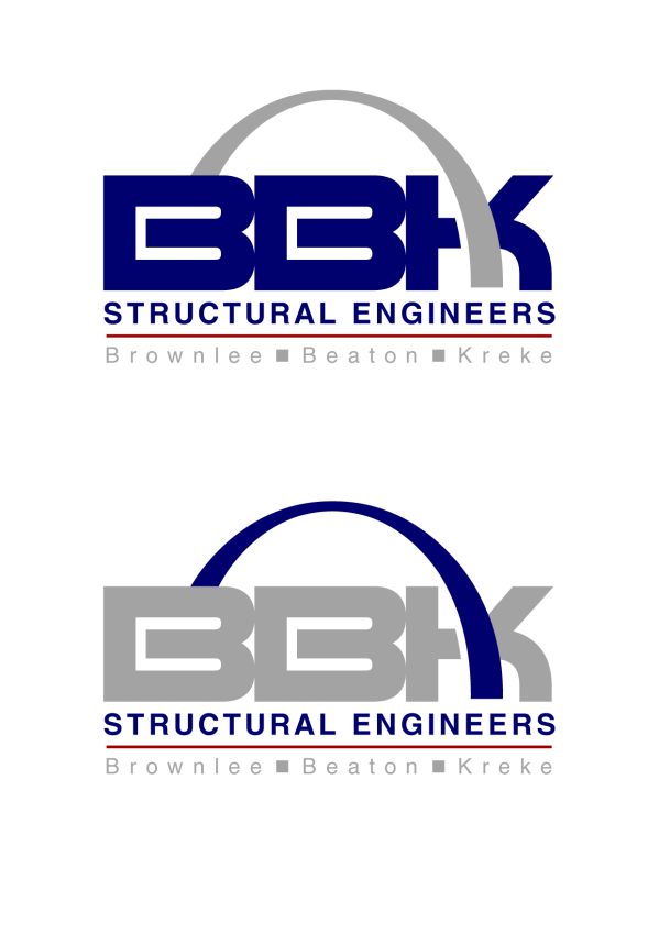 Logo Design Needed Exciting Company Bbk Consulting