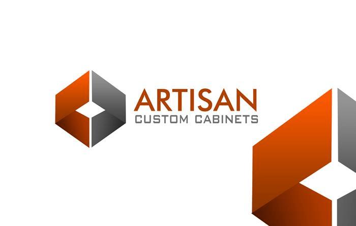 interior designers logos