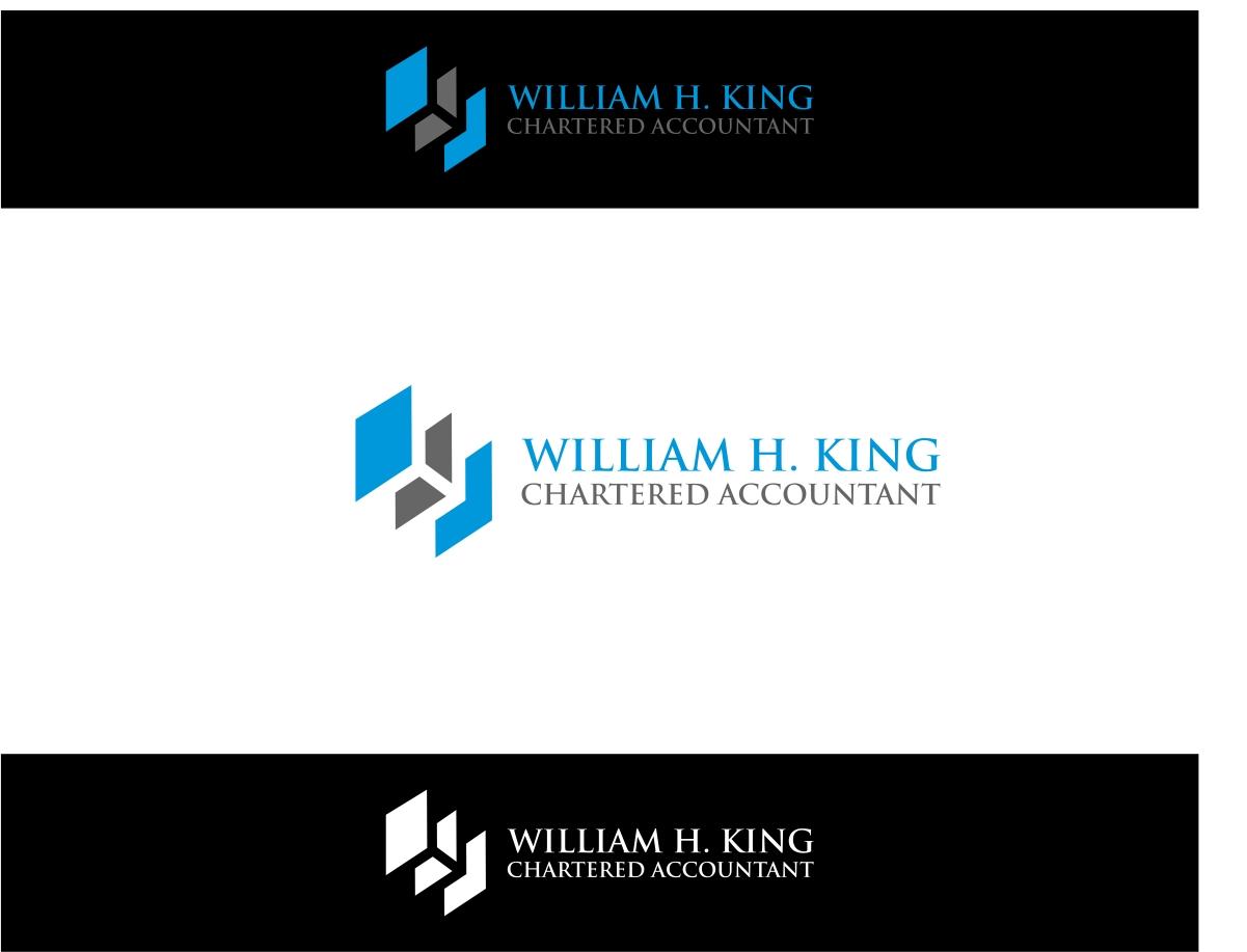 Logo Design Contests  New Logo Design for William H King