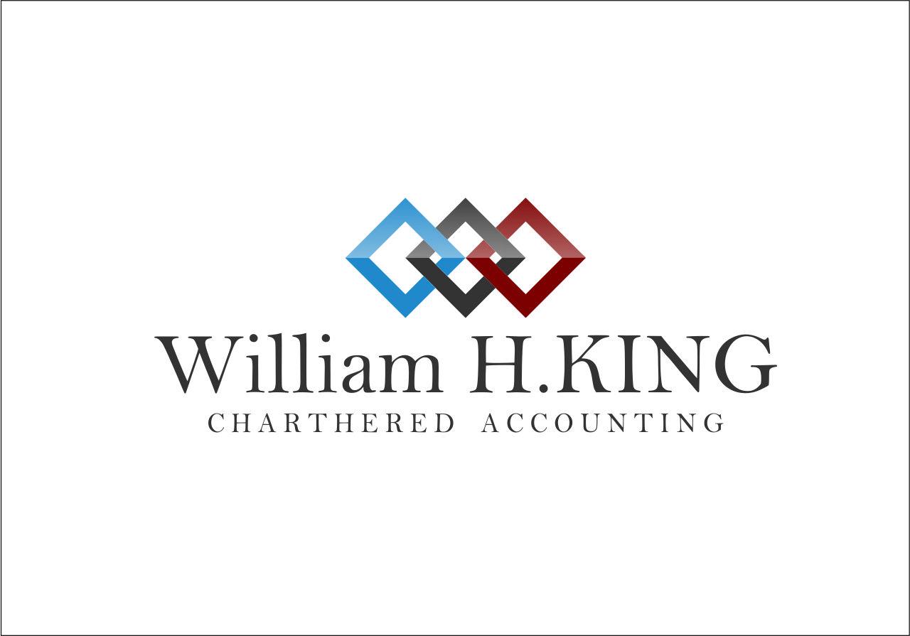Logo Design Contests » New Logo Design for William H. King