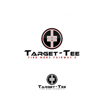 Logo Design Contests » Imaginative Logo Design for TARGET
