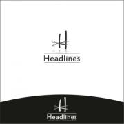 logo design contests headlines