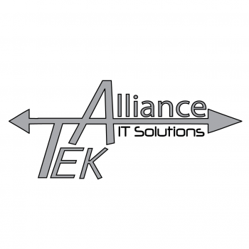 Logo Design Contests » TEK Alliance » Design No. 69 by