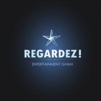 Entertainment Logo Design in Switzerland   HiretheWorld