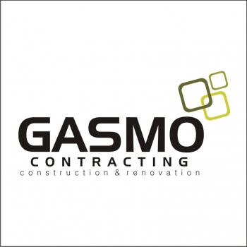 Logo Design Contests » Professional Logo Design for Gasmo