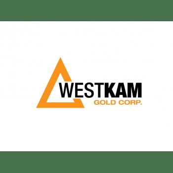 Logo Design Contests » New Logo Design for WestKam Gold