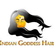 logo design contests indian goddess