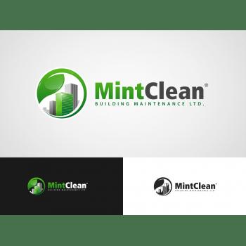 logo design contests mintclean