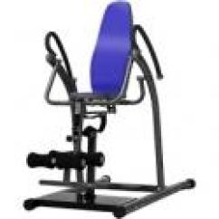 Marcy Inversion Chair Table How Much Does It Cost To Recover A With Gravity Assisted Traction 143 00 Walmart Com Has The For Save On Shipping Selected Items Free Site Store