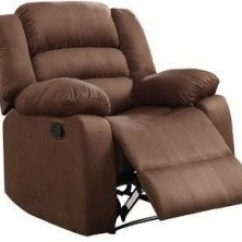 Arm Chairs For Sale Youth Desk Chair Recliners At Wayfair Up To 65 Off With Free Shipping On 49 Gottadeal Com