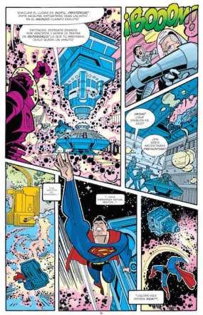 DC-Aventuras-El-ultimo-hijo-de-Krypton-p2