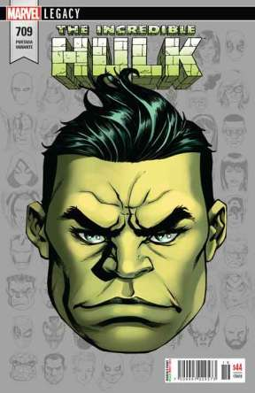 The-Incredible-Hulk-709-3