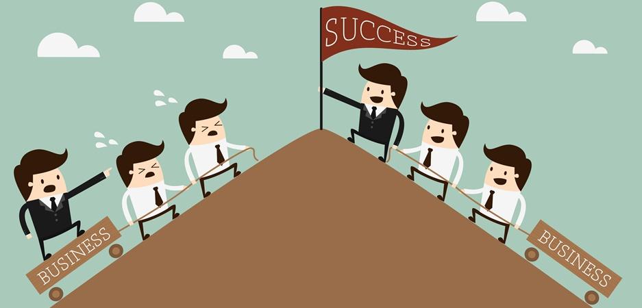 Resultado de imagem para liderança