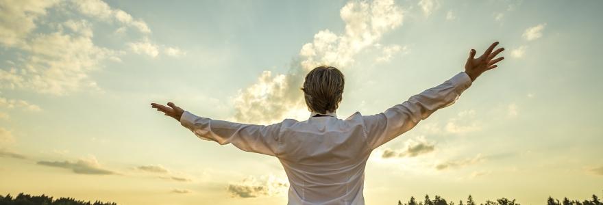 Encerre os Ciclos Viciosos e comece os Ciclos da Prosperidade - Portal