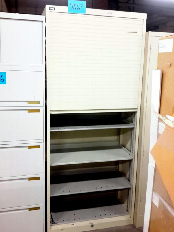 Cabinet Roll Up Door  Nagpurentrepreneurs