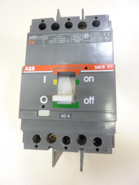 Air Circuit Breaker Universal Circuit Breaker View Abb Air Circuit