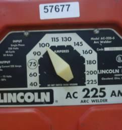 articleabove lincoln weldanpower wiring diagram published by admin wiring diagram sa lincoln ac s wiring diagram electrical circuit bobcat diagram luxury  [ 2048 x 1536 Pixel ]