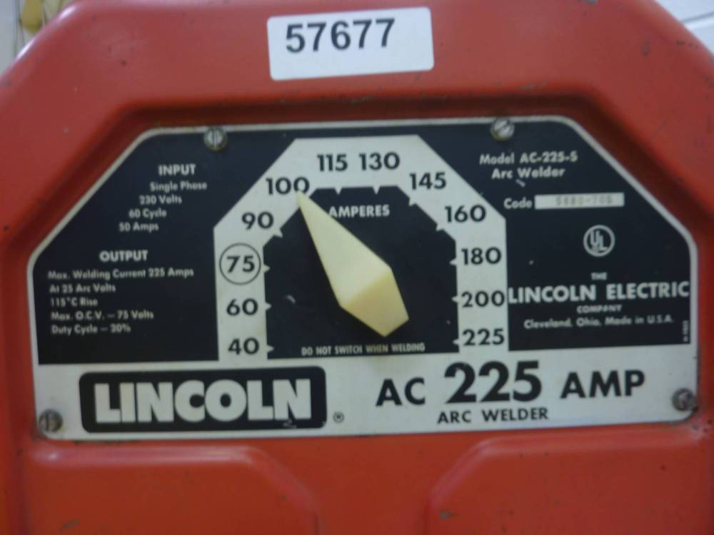 medium resolution of articleabove lincoln weldanpower wiring diagram published by admin wiring diagram sa lincoln ac s wiring diagram electrical circuit bobcat diagram luxury