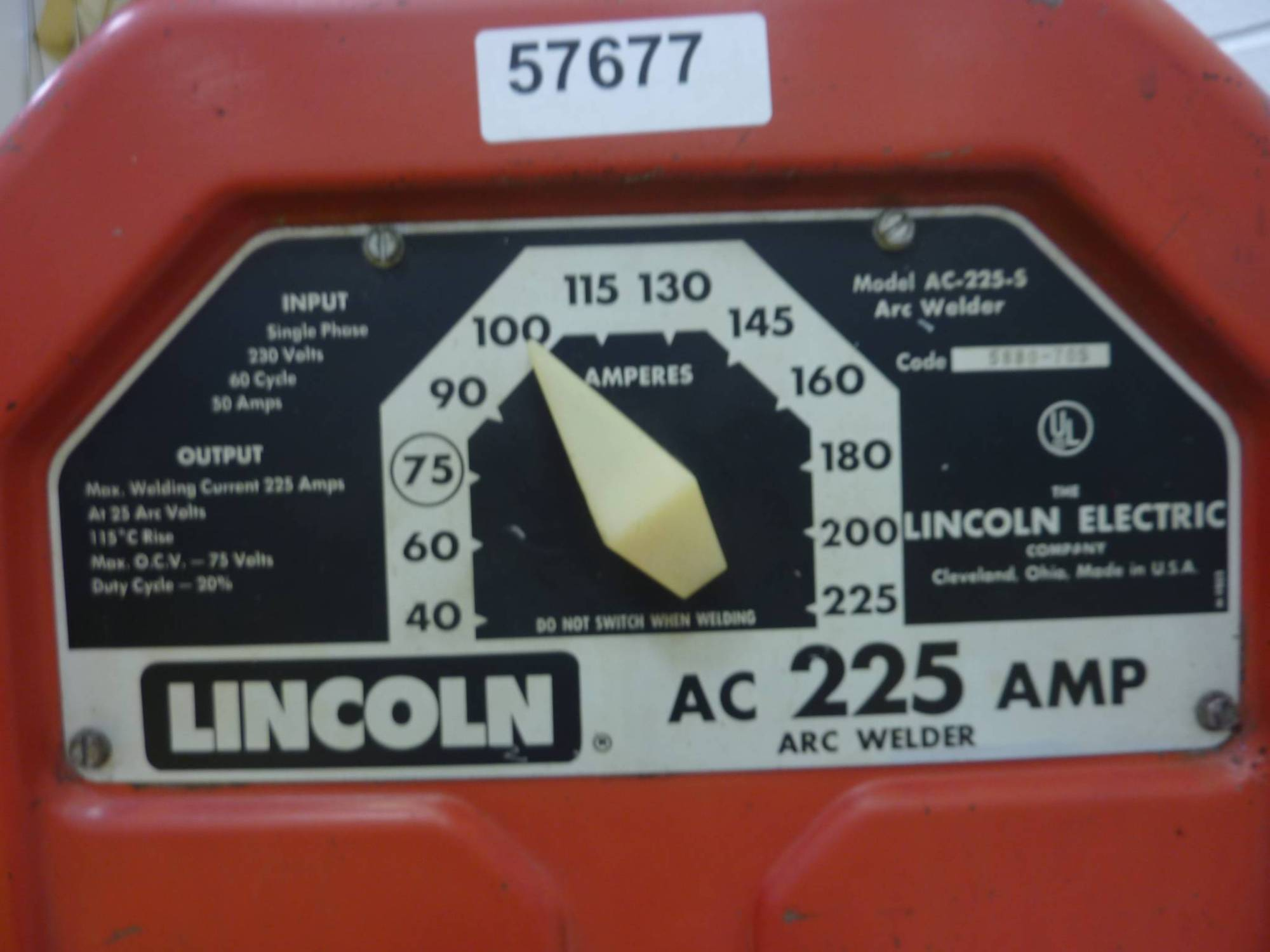hight resolution of articleabove lincoln weldanpower wiring diagram published by admin wiring diagram sa lincoln ac s wiring diagram electrical circuit bobcat diagram luxury