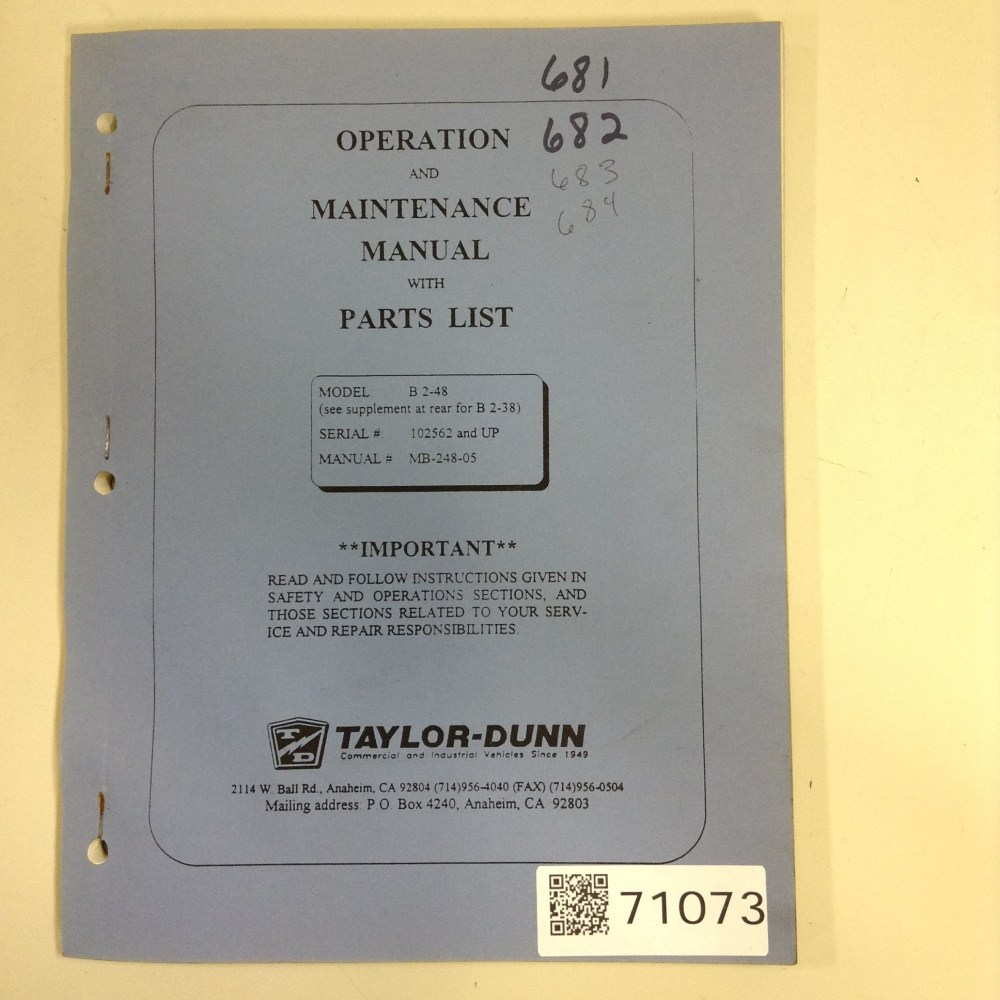 medium resolution of models of taylor dunn electric vehicles taylor dunn carts taylor dunn owners manual