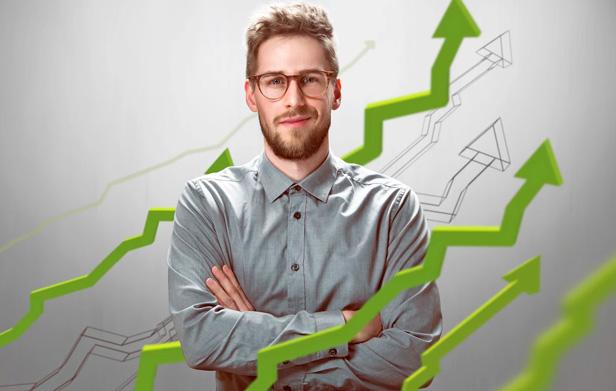 Resultado de imagem para empreendedor