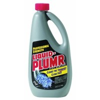 ZenSeller   Liquid Drain Cleaner