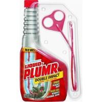 AAA Supply   Chemical Drain Openers & Cleaners
